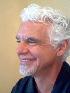 adam paulman poly palooza 2013