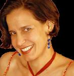 Kamala Devi Poly Palooza 2013