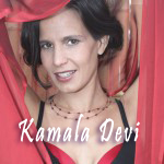 Kamala Devi Polyamory Married and Dating Showtime star