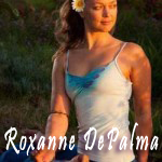 Roxanne DePalma (25 things about)