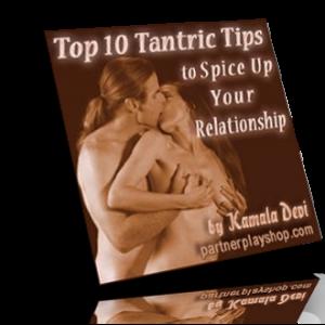Top10TantricTips