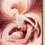 Shamanic Journey for Sacred Sexual Healing