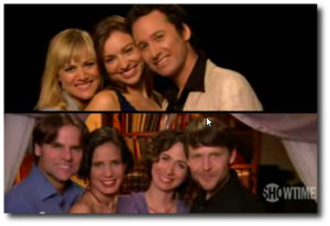 polyamory-married-dating-showtime-photos/showtime-split-screen