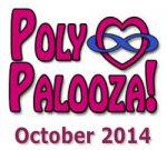 Poly Palooza 2014