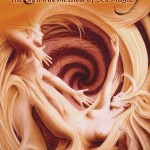 sacred sexual healing book dez and devi