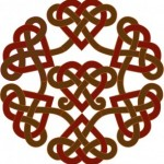 celtic-heartweave-Red-Converted-294x300