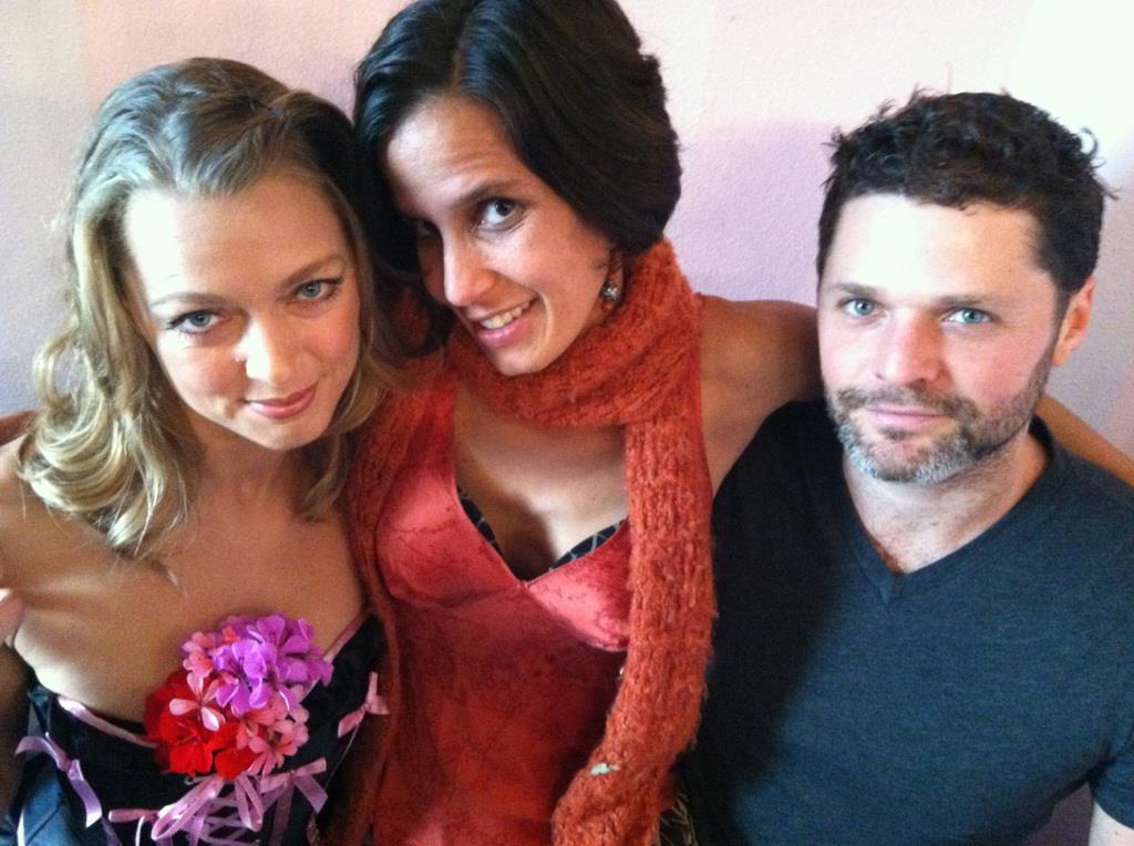 Polygamy Married And Dating Kamala Devi Measurements