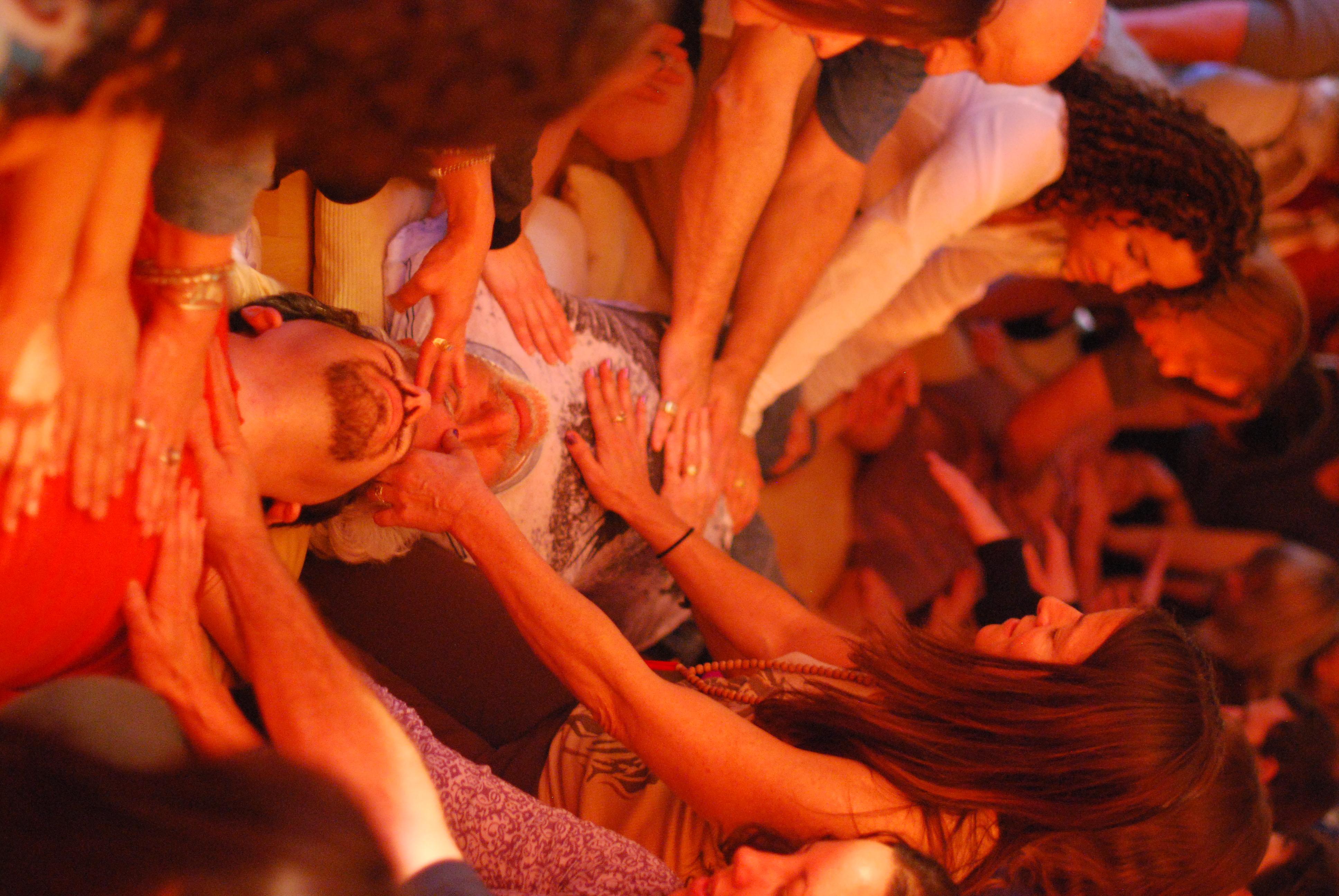 stundenhotel passau tantra massagen düsseldorf