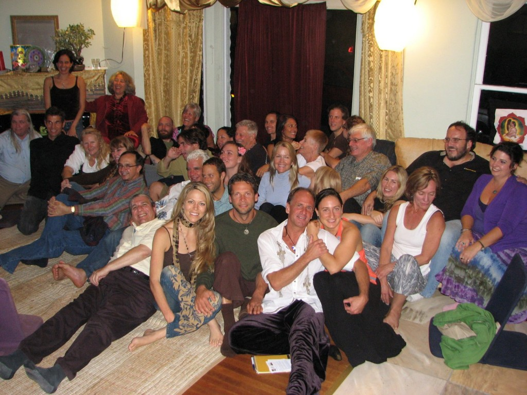 Deborah Taj Anapol is interviewed by Kamala Devi for the Monthly San Diego Community Polyamory Potluck. She discusses her new book: Polyamory in the 21st Century. And offers a preview to her upcoming Pelvic Heart Integration Weekend.