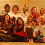 enlightenment intensive w joseph rubano n kamala devi What is love