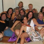 kamala devi leads polyamory and tantra talk in san diego