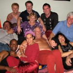 kamala devi practice group in san diego