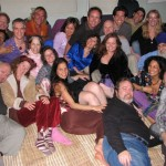 san diego tantra connection meeting w mare simone kamala devi francoise ginsberg kypris aster drake n shawn roop