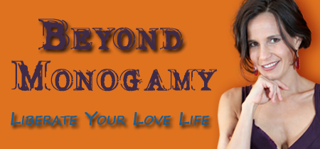 Beyond Monogamy Program