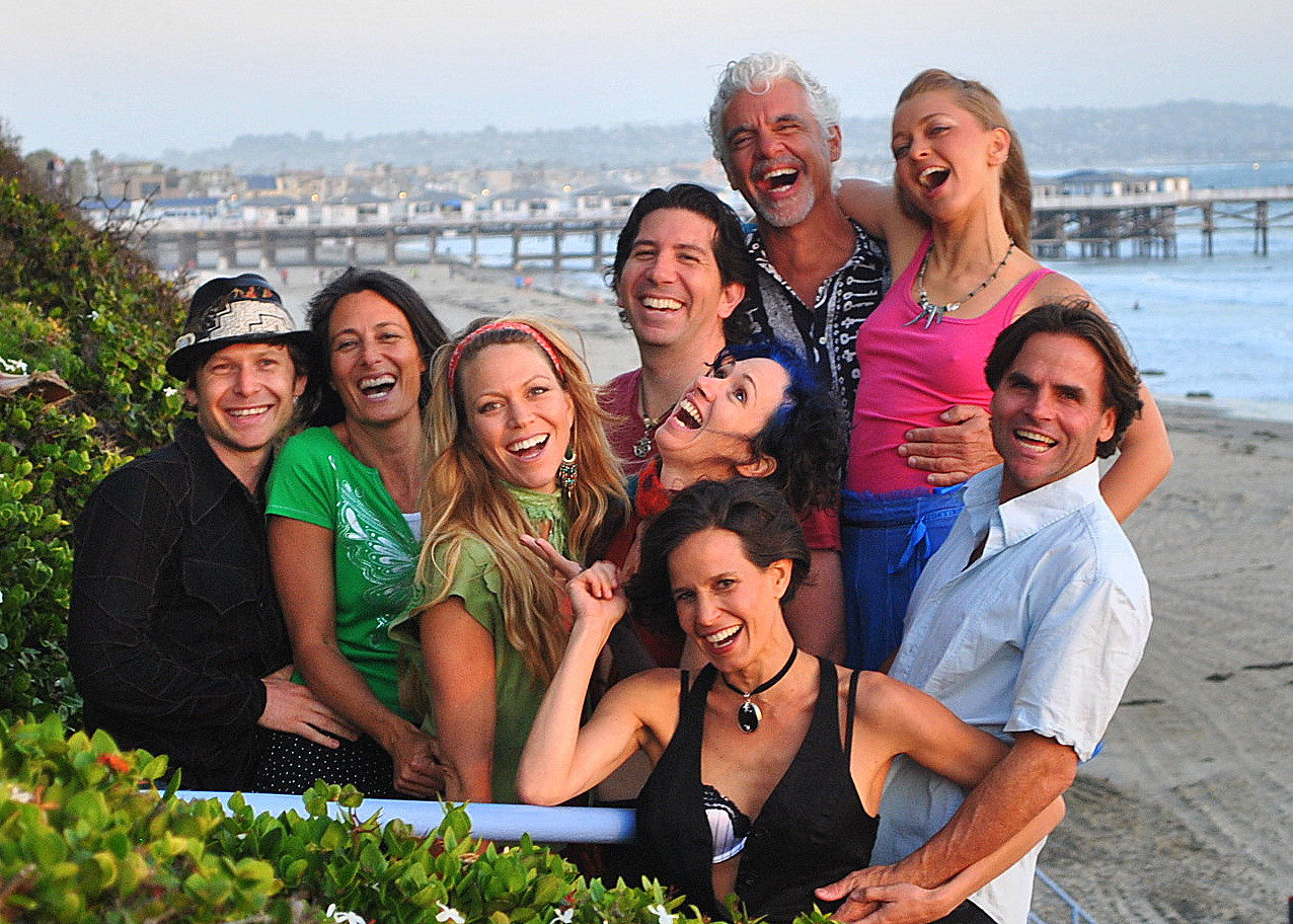 dating polyamory Polyamory dating is a social network and online dating site where you can find new loves.