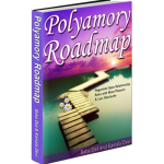 Polyamory Roadmap: E-Book Edition