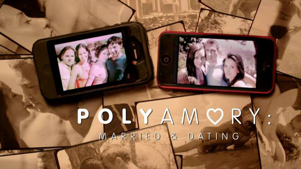 Polyamory married and dating showtime go app