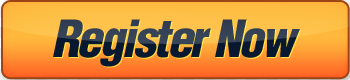 Register-Now-Kamala-Devi