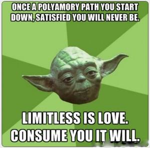 yoda poly meme fx