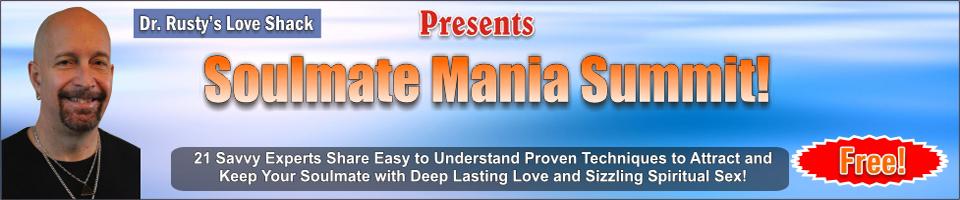 Soulmate Mania