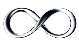 black-infinity-10284248