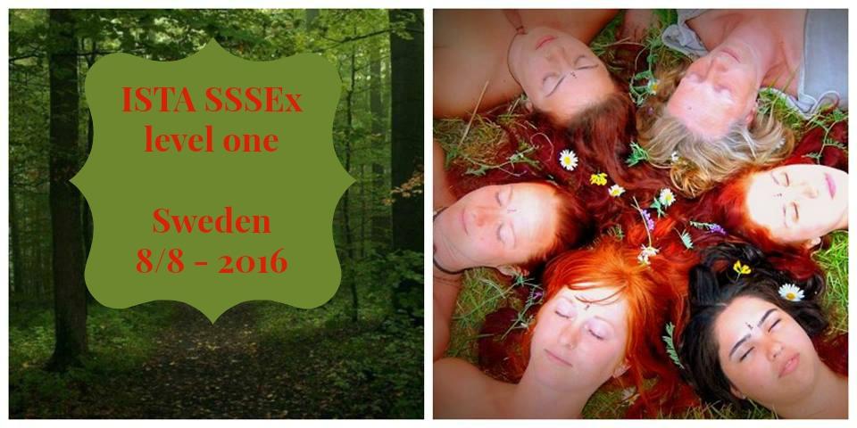 ISTA Sweden SSSex