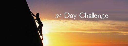 30 day header