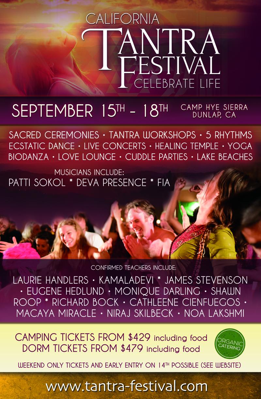 california tantra festival