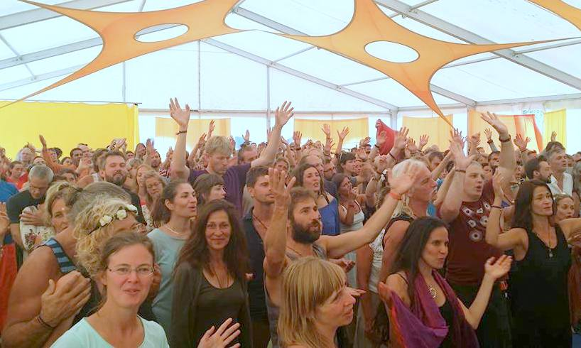 4-tantra-festival-in-sweden-fix