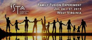 ISTA Family Fusion Experiment (ISTA Grads) @ Abrams Creek Campground and Retreat Center | Honolulu | Hawaii | United States