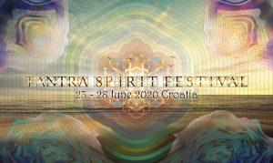 Croatia Tantra Festival @ Crvena Luka Hotel & Resort