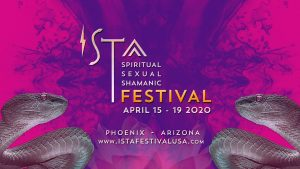 ISTA Festival @ Four Points by Sheraton Phoenix North