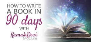 how to write a book, sex author, kamaladevi, writing a book course, write a book fast