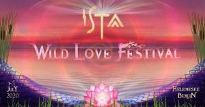 Wild Love Festival @ ONLINE